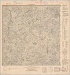 Landsberg 473 [neue Nr 1788]