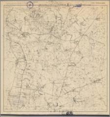 Grünwalde 1789