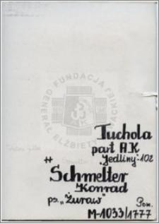 Schmelter Konrad