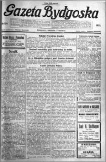 Gazeta Bydgoska 1923.06.03 R.2 nr 124