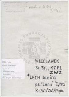 Lech Janina