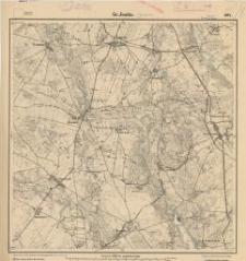 Gr. Jestin 604 [Neue Nr 1959](1)