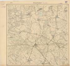 Heinrichsdorf 1171 [Neue Nr 2575]