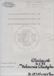 Hołownia Władysław