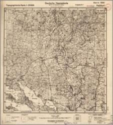 Halldorf 1899