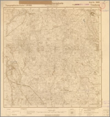 Treuburg 19101