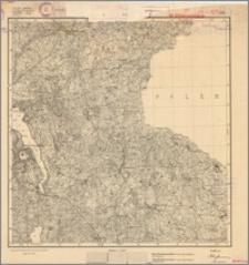 Treuburg 646 [Neue Nr 19101]