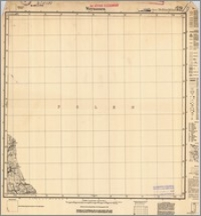 Woynassen 647 [Neue Nr 19102]