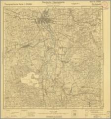 Guttstadt 2088