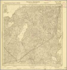 Rothfließ 2091