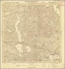Rachenberg 2194