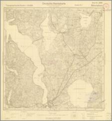 Nikolaiken 2195