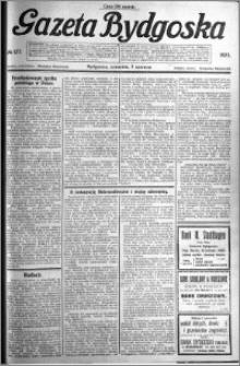 Gazeta Bydgoska 1923.06.07 R.2 nr 127