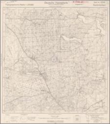 Seebrücken 2298