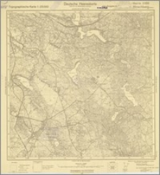Hirschberg 2386