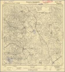 Gilgenau 2387
