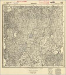 Wuttrienen 997 [Neue Nr 2389]
