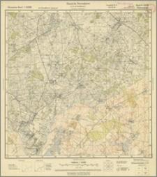 Kölmerfelde 2498