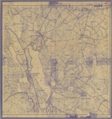 Gilgenburg 1182 [Neue Nr 2586]