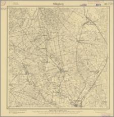 Willenberg 1187 [Neue Nr 2591]