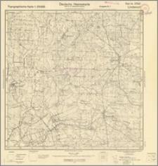 Lindenort 2592