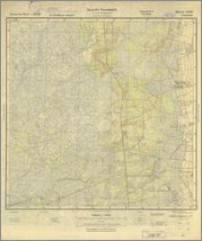 Chojnowo 26101