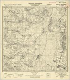 Kirchl. Janowetz 2789