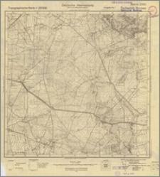 Tschernitz-Borowe 2990