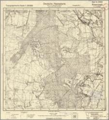 Krasnoselz 2992