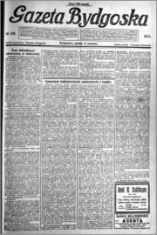 Gazeta Bydgoska 1923.06.08 R.2 nr 128