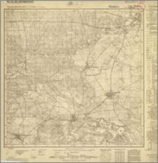 Blesen 1849