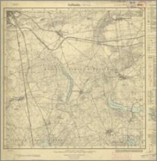 Gollmütz 1850 [Neue Nr 3459](1)