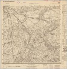 Gollmütz 1850 [Neue Nr 3459](2)
