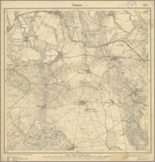 Kähme 1852 [Neue Nr 3461]