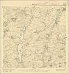 Lubowo 1861 [Neue Nr 3470](1)
