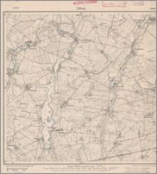 Libau 1861 [Neue Nr 3470](2)