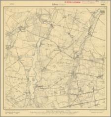 Libau 1861 [Neue Nr 3470](3)