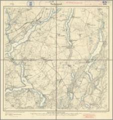 Tschemsal 1864 [Neue Nr 3473]