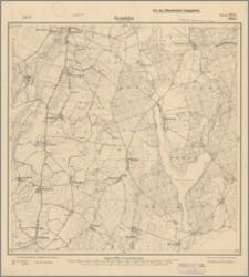 Gembitz 1865 [Neue Nr 3474]