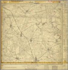 Gr.Rade 1916 [Neue Nr 3554]