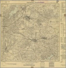 Schermeisel 1919 [Neue Nr 3557]