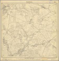 Zembowo 1924 [Neue Nr 3562]