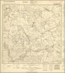 Zembowo 3562