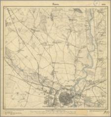 Posen 1929 [Neue Nr 3567]