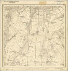 Schidowo 1933 [Neue Nr 3571]