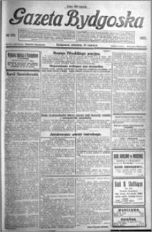 Gazeta Bydgoska 1923.06.10 R.2 nr 130