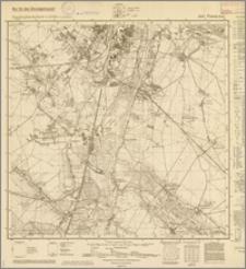 Posen - Süd 3667