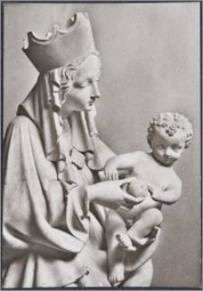 Thorn, St. Johann