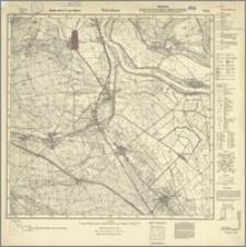 Brieskow 2050 [Neue Nr 3753]