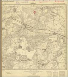 Mühlbock 2055 [Neue Nr 3758]